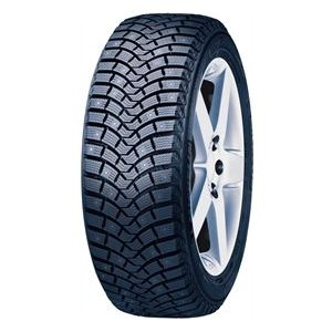 Michelin Pneu auto hiver : 195/55 R16 91T X-Ice North XIN2