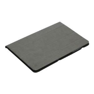 "Dicota D30654 - Etui compatible tablette Galaxy Tab 2 10.1"""