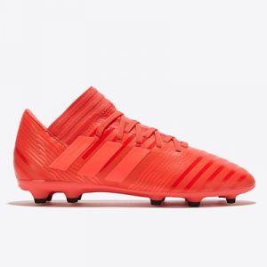 Adidas Football junior Nemeziz 17.3 Fg