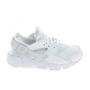 Nike Sneakers huarache run c blanc 28