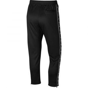 Nike Pantalon de Survêtement, Noir - Taille XL