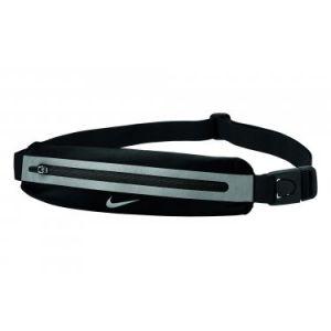 Nike Sac banane slim - Noir - Taille ONE SIZE - Unisex