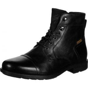 Levi's Reddinger chaussures Hommes noir T. 45,0