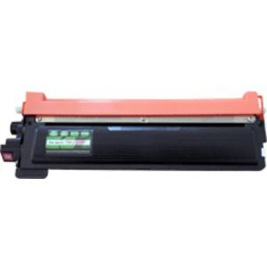 Brother HL 3040CN,3070CW (TN210-TN230M) Magenta 1400 pages B230AM