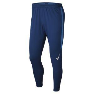 Nike Pantalon DriFIT Strike Bleu - Taille XL