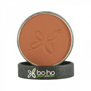 Boho Green Make-up 05 Corail - Fard à joues Bio