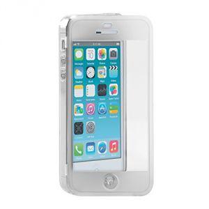 Kwmobile 24369.03 - Étui de protection pour iPhone 5 / 5s