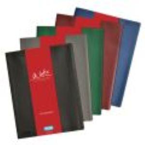Elba 5 protège-documents Le Lutin 30 pochettes (A4)