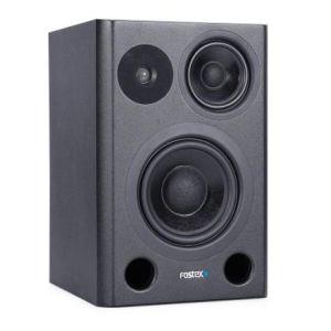 Fostex PM-6.4.1 R (pièce) - Enceinte monitor