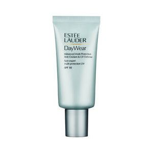 Estée Lauder DayWear - Soin expert multi-protection UV SPF 50