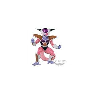 Dragon Ball Z - BWFC - Freezer 13 cm