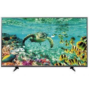 LG 55UH600V - Téléviseur LED 140 cm 4K