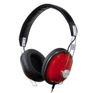 Panasonic RP-HTX7 - Casque audio rétro
