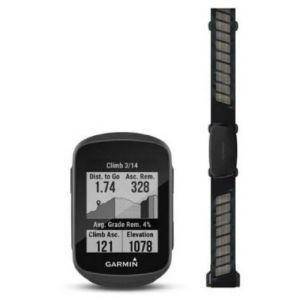 Garmin Edge 130 Plus Bundle GPS de route