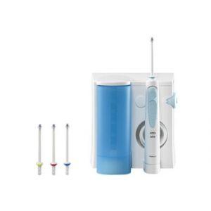 Oral-B Professional Care 6500 Waterjet MD16 - Hydropulseur