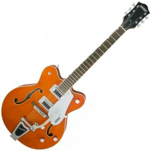 Gretsch G5422T Electromatic Hollow Body