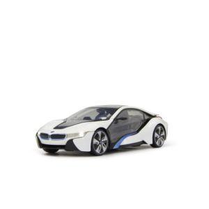Jamara BMW i8 Radiocommandée 1/14