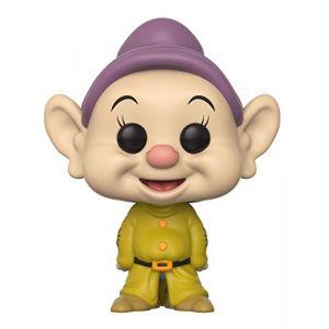 Funko Pop! Disney Blanche Neige - Simplet