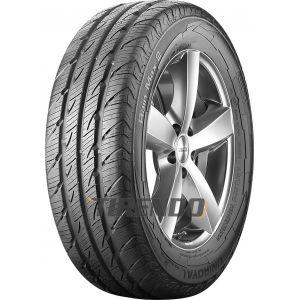 uniroyal rainmax 2 pneus utilitaire t 195 80 r14 106 q 8 pr comparer avec. Black Bedroom Furniture Sets. Home Design Ideas