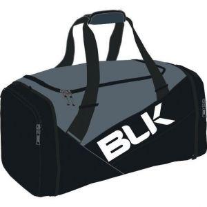 Black Market Bikes Blk Sac de Sport Rugby