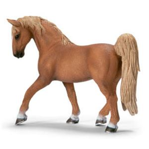 Schleich Etalon Tennessee Walking