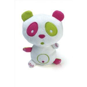 pandi panda Peluche Pandi Panda 20 cm (1283)