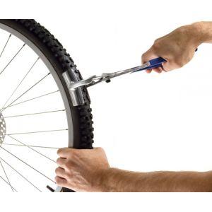Park Tool PTS-1 démonte pneu Outil de montage