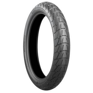 Bridgestone Pneumatique BATTLAX ADVENTURE AX41S SCRAMBLER 120/70 R 17 (58H) TL