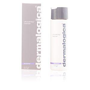 Dermalogica Ultracalming Cleanser - Nettoyant gel-crème