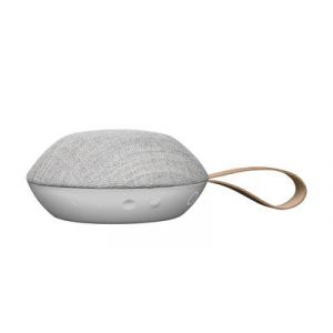 Vifa Reykjavik - Enceinte Portable Bluetooth