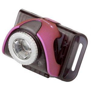 Ledlenser Lumière pour vélo Led-lenser B3 - Pink - Taille 200 Lumens