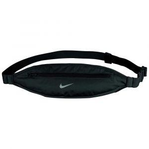 Nike Grande Taille - Sac banane 2.0 - Noir - Taille ONE SIZE - Unisex