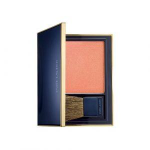 Estée Lauder Pure Color Envy 310 Peach Passion - Blush sculptant