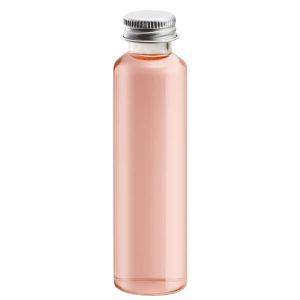 Thierry Mugler Angel Muse - Eau de parfum pour femme - 100 ml (Recharge)