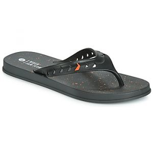 Rider Tongs JAM FLOW THONG Noir - Taille 41,42,43,44,45 / 46,39 / 40