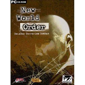 New World Order [PC]