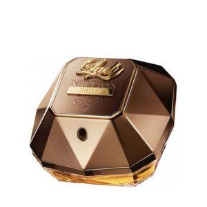 Paco Rabanne Lady Million Privé - Eau de parfum pour femme - 50 ml