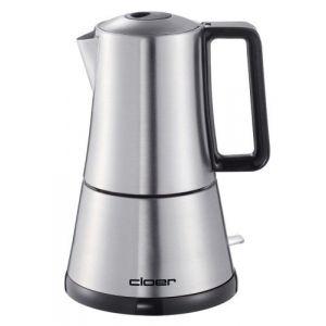 Cloer 5928 - Machine espresso moka