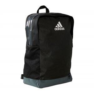 Adidas Sac à dos Tiro Ballnet