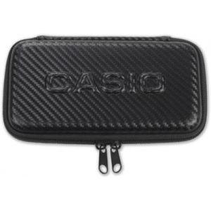 Casio Etui FX92 Speciale