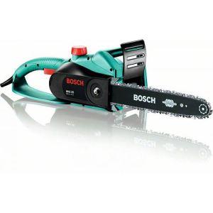 Bosch AKE 35 - Tronçonneuse 1600W