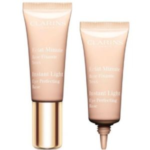 Clarins Eclat Minute - Base fixante yeux