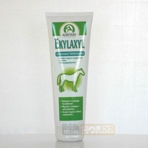 Audevard Ekylaxyl - Ekylaxyl 250 ml