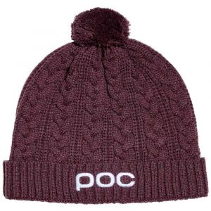 Poc Couvre-chef Cable - Copper Red - Taille One Size