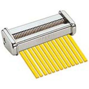 Imperia 240 - Appareil à tagliatelles pour machine à pâtes
