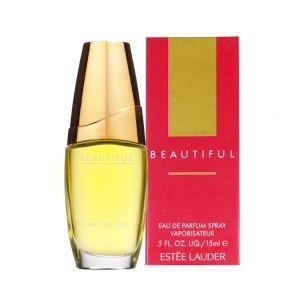 Estée Lauder Beautiful - Eau de parfum pour femme