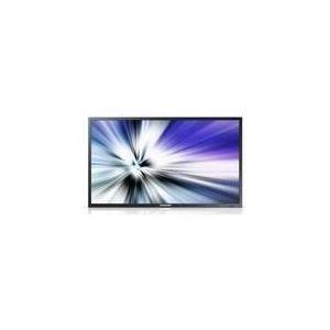 "Samsung LE55C - Ecran LED 55"""