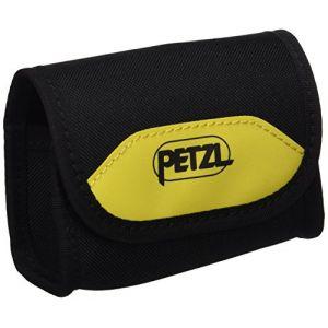 Petzl Etui pour lampes frontales PIXA E78001