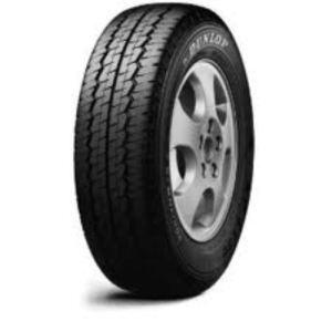 Dunlop Pneu utilitaire été : 175/65 R14 90T SP LT30