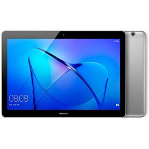 Huawei T3 10 2 32Go - Tablette Android